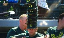 Rally Cap Tower Is The Key To Making A Comeback Victory